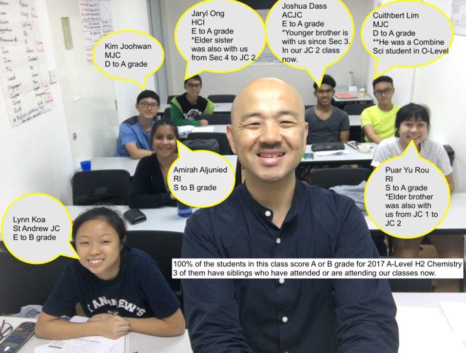 JC-A-Level-H2-Chemistry-Tutor-Tuition-Friday-Class-2017-Winners-Education-Sean-Chua